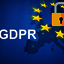 EU GDPR Privacy Policy - EU GDPR Privacy Policy