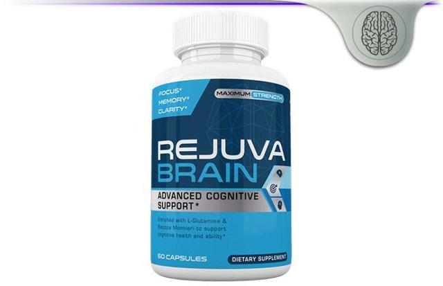 rejuva-brain-reviews https://healthsupplementzone.com/rejuva-brain/