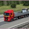 19-BHX-9-BorderMaker - Stenen Auto's