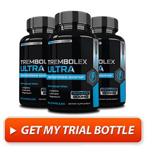 Trembolex-Ultra-review https://healthsupplementzone.com/trembolex-ultra/