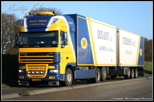 24 December 026b-BorderMaker Iterson,Dinant - Alphen a/d Maas