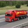 96-BFN-2-BorderMaker - Mest Trucks