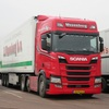 44-BJG-4 - Scania R/S 2016