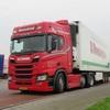 92-BJF-3 - Scania R/S 2016