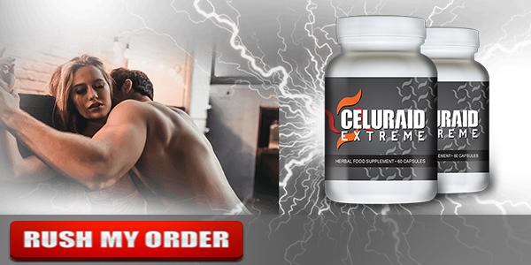 CeluRaid-Extreme-Reviews http://junivive.fr/celuraid-extreme/