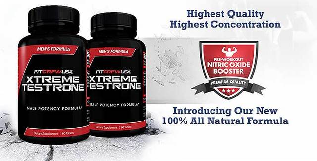 xtreme-testrone-take-action Xtreme Testrone