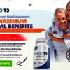 http://www.healthsupplement... - http://www.healthsupplement...