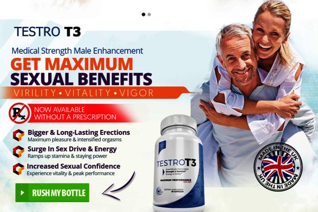 http://www.healthsupplementsreviews http://www.healthsupplementsreviews.info/testro-t3/
