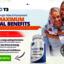 http://www.healthsupplement... - http://www.healthsupplementsreviews.info/testro-t3/