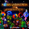 Merry Browserful Christmas ... - Tech Jokes