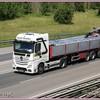 54-BGB-1-BorderMaker - Stenen Auto's