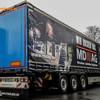 Trucks & Trucking Dezember2... - TRUCKS & TRUCKING in 2017 p...