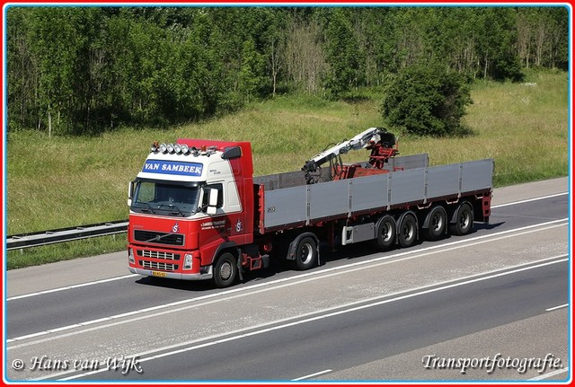 BS-RG-42-BorderMaker Stenen Auto's