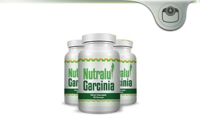 Nutralu-Garcinia http://healthcares.com.au/nutralu-garcinia/