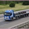 73-BGJ-2-BorderMaker - Open Truck's