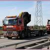 BH-DS-64  B-BorderMaker - Zwaartransport Motorwagens