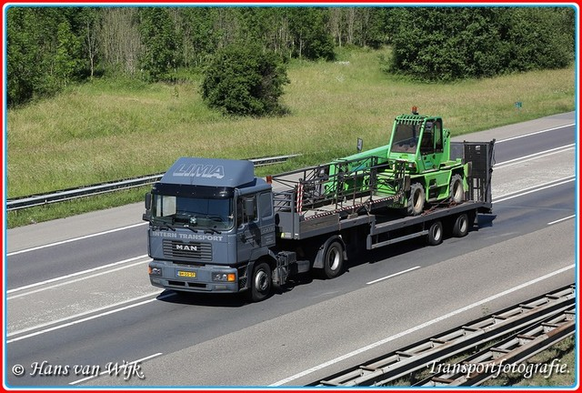 BH-DD-57-BorderMaker Zwaartransport 2-Assers