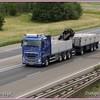 03-BHL-6-BorderMaker - Stenen Auto's