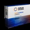 Zyplex-Testosterone-Complex 85 - Picture Box