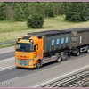 61-BGV-1-BorderMaker - Container Kippers