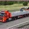 BZ-SR-84-BorderMaker - Stenen Auto's