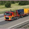 59-BJB-5-BorderMaker - Container Kippers