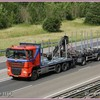 BV-GG-78-BorderMaker - Hout Transport