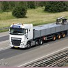 74-BDS-9-BorderMaker - Stenen Auto's