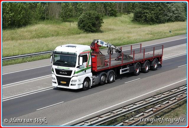 45-BJG-3-BorderMaker Stenen Auto's