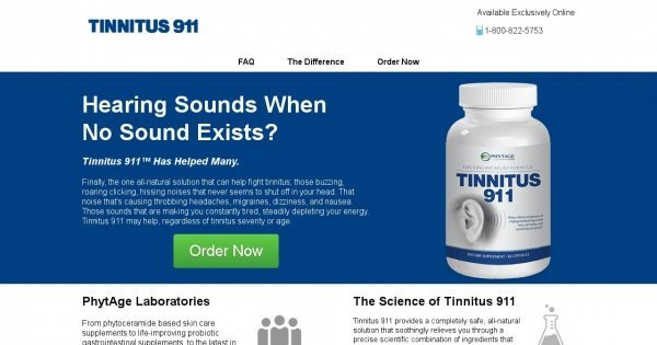 Tinnitus-911-buy-now https://healthsupplementzone.com/tinnitus-911/