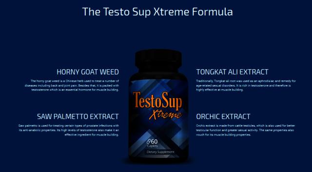 Testosup Xtreme S https://healthsupplementzone.com/testosup-xtreme/