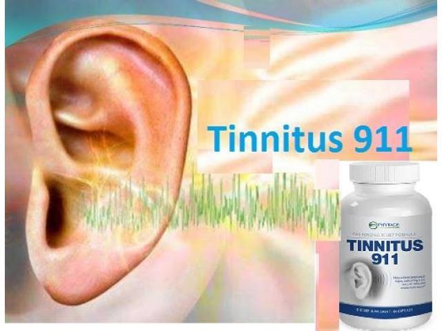 18513 https://healthsupplementzone.com/tinnitus-911/