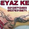 bakırköy dövme - Bakırköy Dövme
