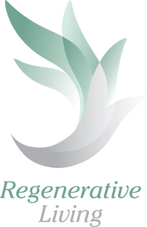 RegenerativeLiving300 Regenerative Living
