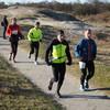 P1070753 - Halve van Westvoorne 7-1-2018