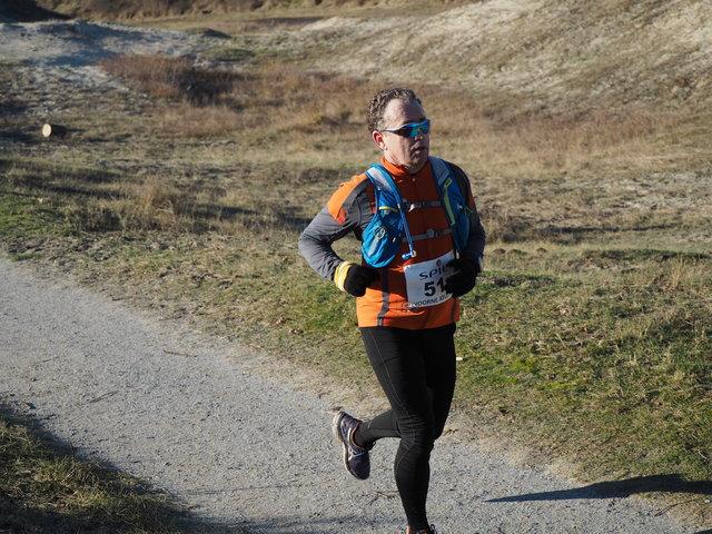 P1070769 Halve van Westvoorne 7-1-2018