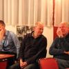 R.Th.B,Vriezen 20180104 156 - Arnhems Fanfare Orkest Nieu...