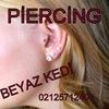 tragus piercing - Bakırköy Piercing İstanbul ...