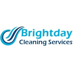 Brightday Cleaning Services Brightday Cleaning Services
