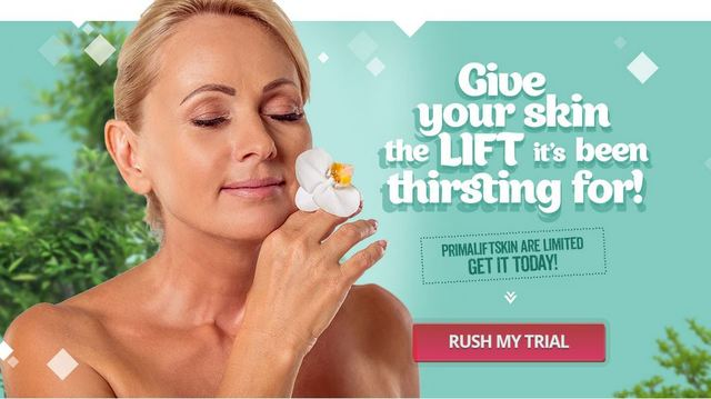PrimaLiftSkin-1 https://healthsupplementzone.com/prima-lift-skin/