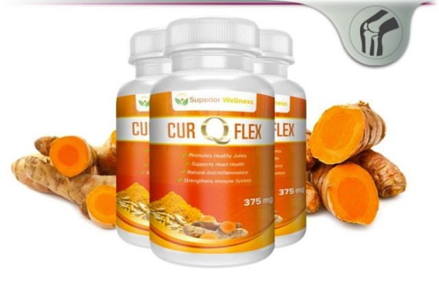 cur-q-flex-1 http://auvelacreamreviews.com/cur-q-flex/