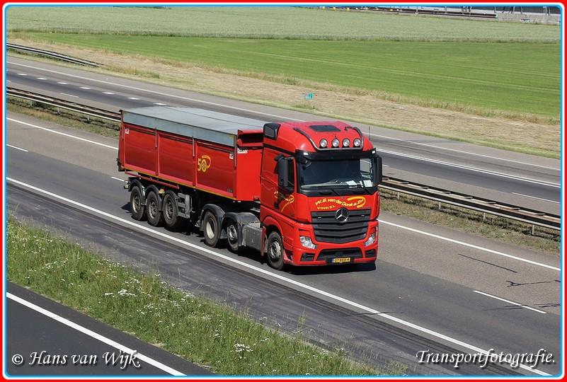 07-BBB-4-BorderMaker - Kippers Bouwtransport