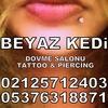 bakırköy dövmeci - Dövme Salonu Bakırköy İstan...