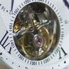 zegarek 1 - Zegarki