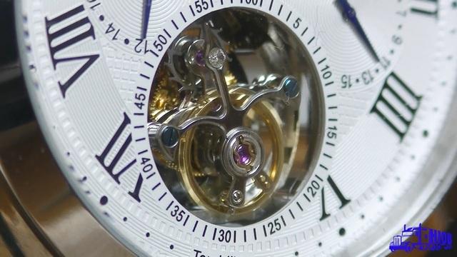 zegarek 1 Zegarki