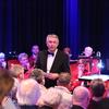 R.Th.B.Vriezen 20180114 004 - Arnhems Fanfare Orkest & Mu...
