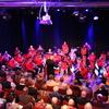 R.Th.B.Vriezen 20180114 005 - Arnhems Fanfare Orkest & Mu...