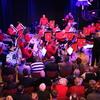 R.Th.B.Vriezen 20180114 006 - Arnhems Fanfare Orkest & Mu...