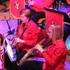 R.Th.B.Vriezen 20180114 007 - Arnhems Fanfare Orkest & Mu...