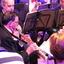 R.Th.B.Vriezen 20180114 222 - Arnhems Fanfare Orkest & Muziekvereniging Heijenoord NieuwJaarsConcert K13 Velp zondag 14 januari 2018